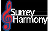 Surrey Harmony